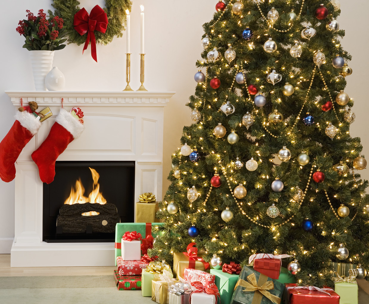 christmas eve traditions that makes lovely memories