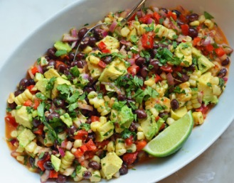 Black Beans Recipe & Different Ideas to Have Them