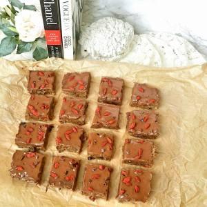 chocolatebites1