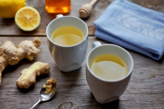 ginger-tea-with-honey-and-lemon