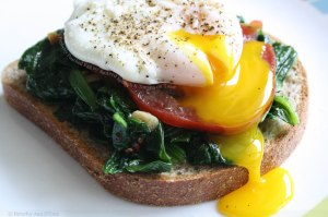 poached-egg-sauteed-spinach-tomato-toast1
